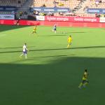 Veikkausliiga: HJK vs KuPS | Odotettu kärkitaistelu tapahtuu vihdoin | Urheiluvedot.com