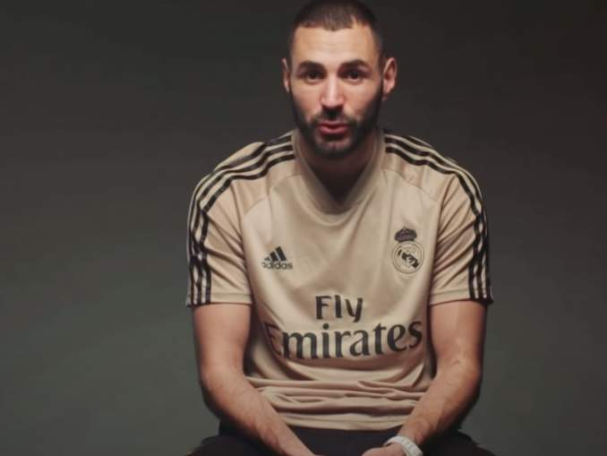 Barcelonan ex-urheilujohtaja munasi 2008 Karim Benzema -kaupan