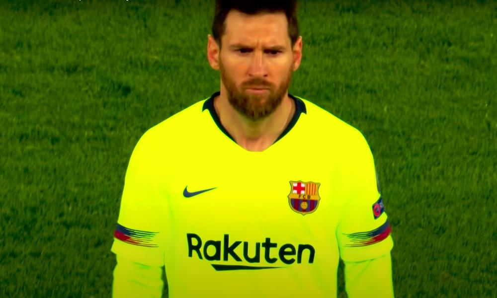 Lionel Messi haluaa lähteä Barcelonasta. Argentiinalaistähti on keskeyttänyt jatkosopimusneuvottelut seuran kanssa, kertoo Cadena Ser.