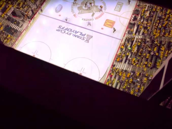 Pittsburgh Penguins eristi 9 pelaajaa harjoitusleiriltään: he ovat mahdollisesti altistuneet koronavirukselle.