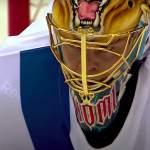 NHL-pelaajat pääsemässä olympialaisiin vuonna 2022 ja 2026: tästä intoutuneina rakensimme Leijonien joukkueen Pekingin olympialaisiin 2022.