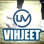 Veikkausliiga: FC Haka - FC Inter