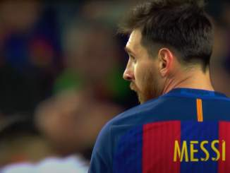 Lionel Messin mahdollinen PSG siirto vaatii Neymarilta ja Angel Di Marialta neuvottelutaitoja.