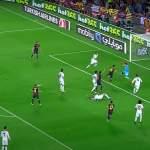 Lionel Messiltä upea viesti Iker Casillakselle, joka ilmoitti uransa päättymisestä.