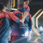 Esports: ESL One: Cologne ennakko | Turnauksen voittajaa veikkaamassa| Urheiluvedot.com