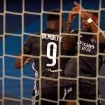 Tämän kauden Mestarien liigan pudotuspelit ovat olleet niin viihdyttäviä, että on aiheellista kysyä: pitäisikö europeleissä siirtyä pysyvästi yksiosaisiin ottelupareihin?