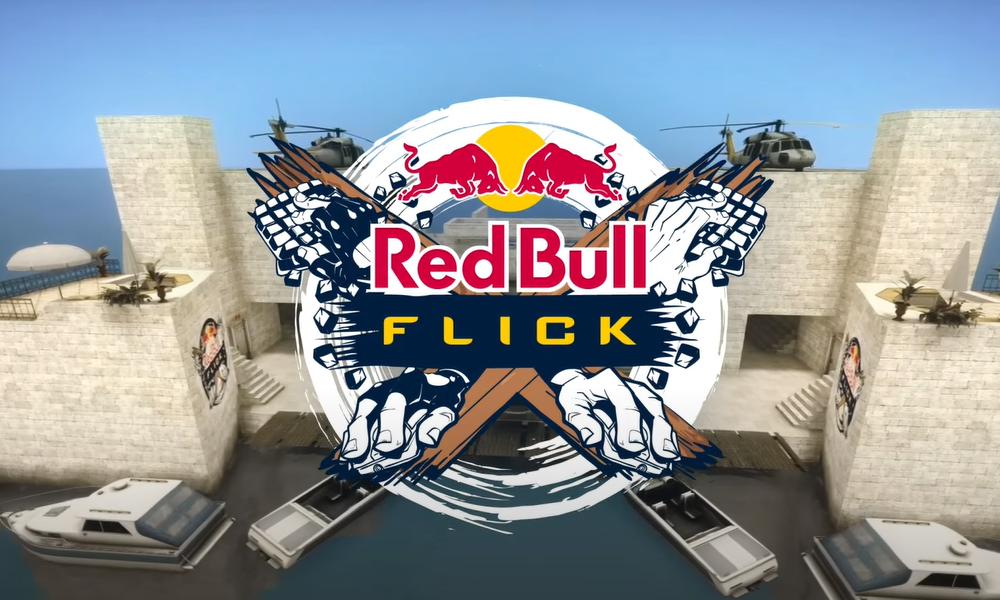 Red Bull julkaisi CS-pariturnauksen - osallistujalista on timanttinen   Urheiluvedot.com