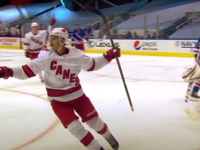 NHL:ssä on menossa kaikkien aikojen suomalaiskesä: kuumin maalivahti, puolustaja ja hyökkääjä tulevat jokainen Suomesta.