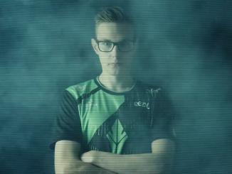 VIDEO: HAVUn uusi pelaaja on xseveN - ENCE kuitenkin lainaa Laasasta   Urheiluvedot.com
