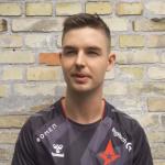 Esports: Astralis vs Heroic | Tanskan derby käyntiin pudotuspeleissä | Urheiluvedot.com