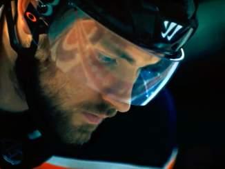 NHL jakoi tärkeimmät palkinnot kauden 2019-2020 osalta: Leon Draisaitl teki historiaa!