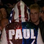Huhuttu Logan Paul vastaan Floyd Mayweather Jr jakaa tunteita | Urheiluvedot.com