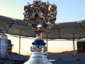 VIDEO: League of Legendsin MM-kisat alkavat perjantaina - näin seuraat | Urheiluvedot.com