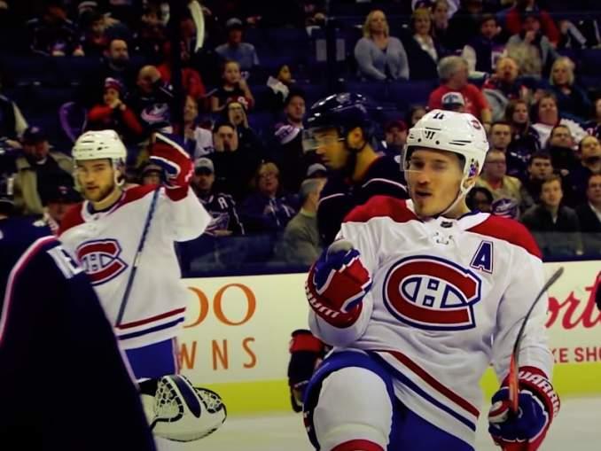 Brendan Gallagher teki rahakkaan jatkosopimuksen Montrealiin, hieman haasteellisten jatkosopimusneuvotteluiden päätteeksi.