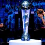 EA keksi tavan houkutella lisää katsojia - hyvät FIFA-palkinnot tarjolla | Urheiluvedot.com