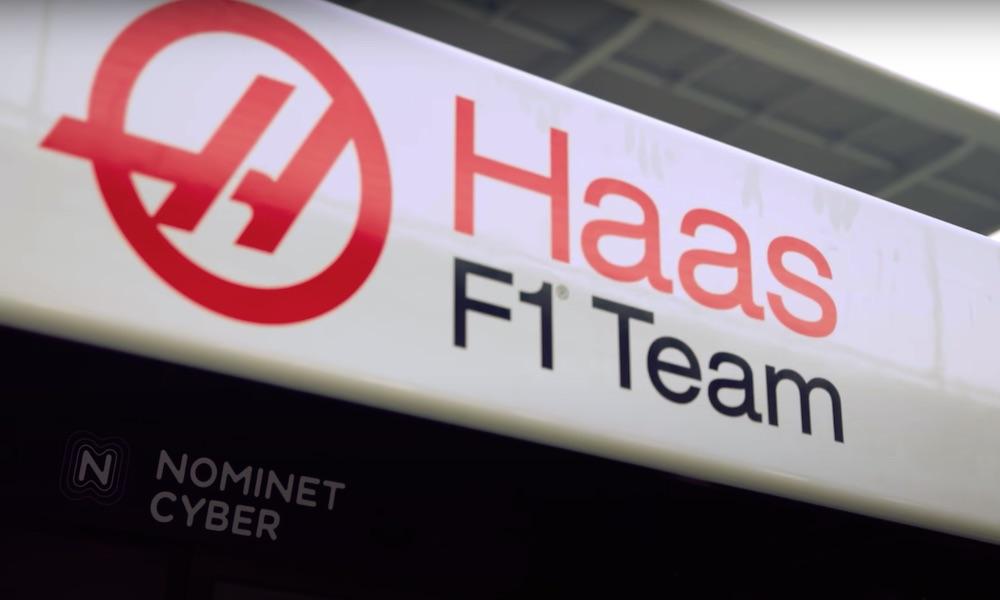 Miljardööri haluaa ostaa Haasin pojalleen: Dmitry Mazepin pilaa Sergio Perezin suunnitelmat?