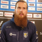 eLiiga käyntiin marraskuussa - joukkueiden edustajat ovat selvillä | Urheiluvedot.com