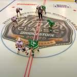 NHL Winter Classic siirtyy ensi vuoteen ja All Star -tapahtuma koetaan seuraavan kerran vasta vuonna 2023.