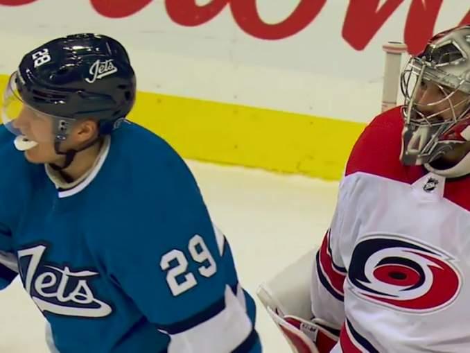 NHL:ään uusi divisioonajako koronan vuoksi? Kanadaan oma divisioona?!