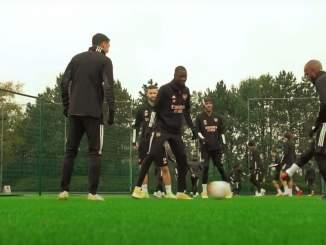 Johtuuko Arsenalin valtaisa alakulo Mesut Özilistä, eikä niinkään kentällä, vaan henkisellä puolella?
