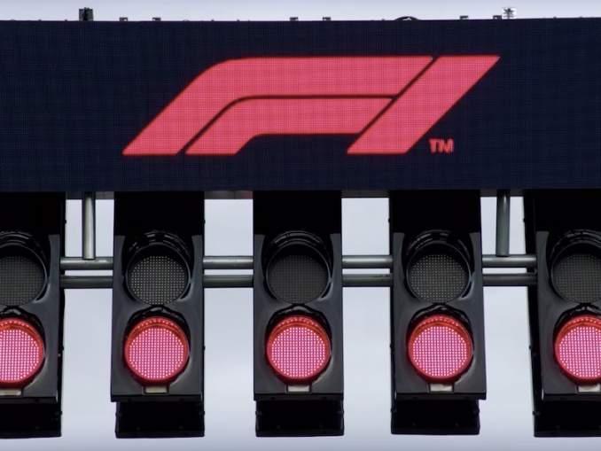 F1-kauden 2021 kisakalenteri on nyt julki!