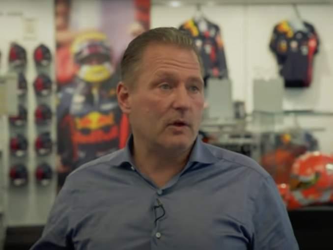 Red Bull haastaa Mercedeksen oikein tosissaan F1-kaudella 2021?