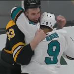 NHL-pelaaja Evander Kane haastoi Youtube-tähden nyrkkeilyotteluun?! | Urheiluvedot.com
