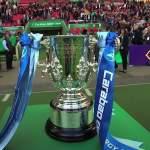 Manchester City armahdettiin, Leyton Orientia kohtaan ei tunnettu mitään sympatiaa: miten asian laita voi olla näin?