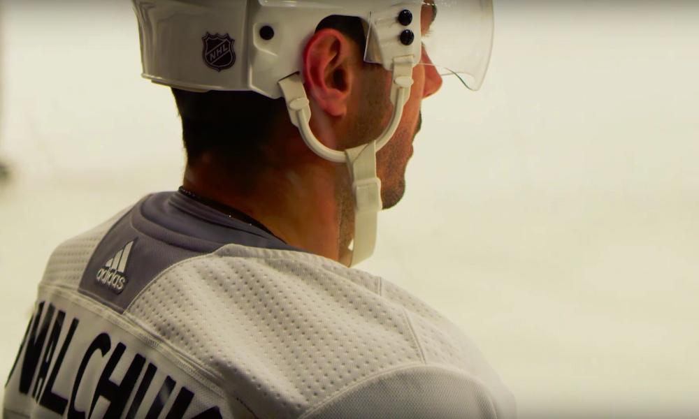 Ilya Kovalchuk palaa KHL:ään: hän ei päässyt yhteisymmärrykseen NHL-seurojen kanssa useista sopimusneuvotteluista huolimatta.