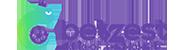 https://www.urheiluvedot.com/wp-content/uploads/2021/02/betzest-logo.png