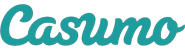 https://www.urheiluvedot.com/wp-content/uploads/2021/02/casumo-logo.png