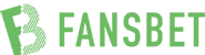 https://www.urheiluvedot.com/wp-content/uploads/2021/02/fansbet-logo.png