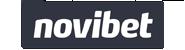 https://www.urheiluvedot.com/wp-content/uploads/2021/02/novibet-logo.png