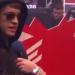 """VIDEO: FIFA-tähti antoi palaa haastattelussa - """"Kukaan ei nauti pelistä"""""""