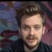 VIDEO: Suomen esports-miljonääri JerAx kertoo tarinansa