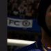 VIDEO: Petr Cech saa ICON-kortin - muistatko karmean loukkaantumisen?