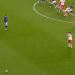 VIDEO: Suomalainen Malick Thiaw teki ensimmäisen maalin Bundesliigassa