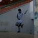 KUVA: EA Sports kunnioitti Diego Maradonaa - kaikille ilmainen tifo